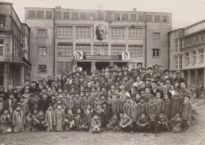 Obninskoe, Casa 5, Kaluga. Обнинское