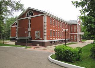 Krasnovídovo, Casa 2,  Красновидово, Можа́йск