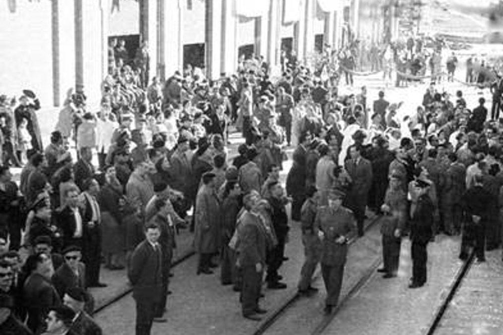 En el Crimea II: de Estambul a Castellón