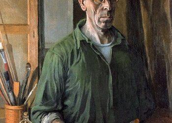 Alberto Sánchez en la URSS