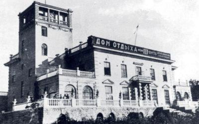 Kúibishev
