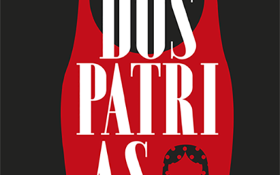 Dos Patrias, de Pablo Fernández-Miranda